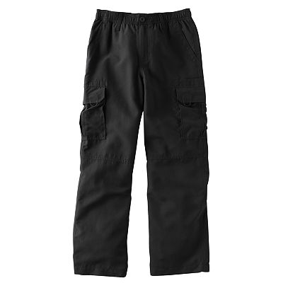 Tony Hawk Micro Max Cargo Pants - Boys 8-20