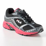 FILA Simulite Running Shoes - Women
