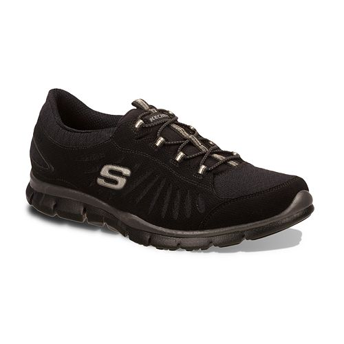 Skechers In-Motion Women s Athletic Shoes b865ae91bb3a