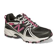 New Balance 510 Wide Trail Running Shoes - Women