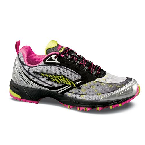 new style & luxury cheapest price choose newest Avia AVI-Bolt XZR 2541 Trail Running Shoes - Women