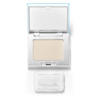 American Beauty Perfectly Even Natural Finish Pressed Powder