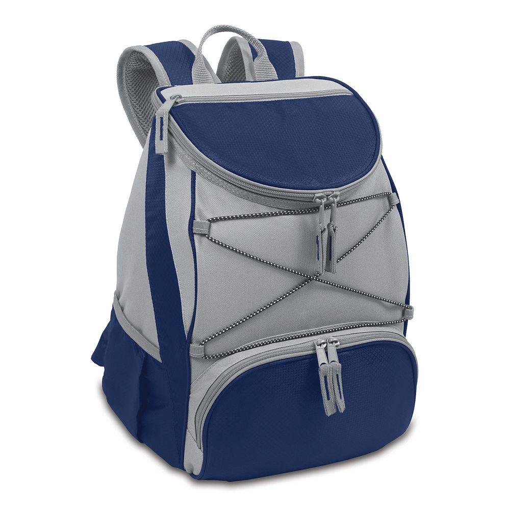 Picnic Time PTX Backpack Cooler
