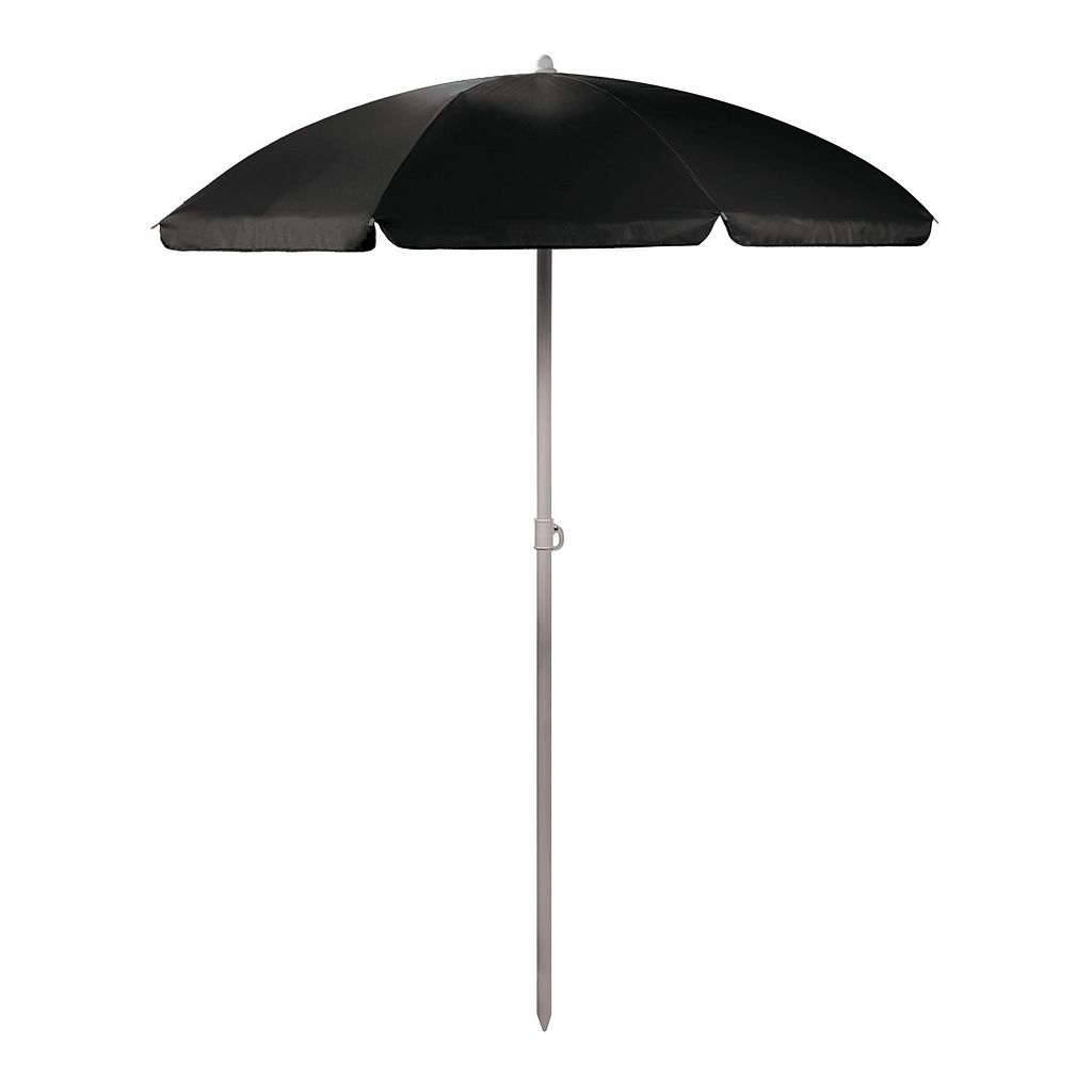 Picnic Time Outdoor 5.5 Umbrella