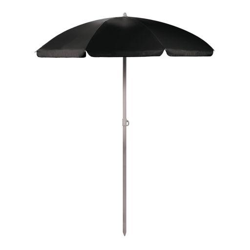 Picnic Time Outdoor 5.5 Umbrella