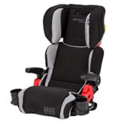 The First Years Compass B570 Booster Seat
