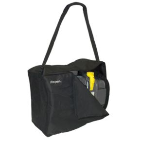 The First Years Carry Bag for Compass Booster Car Seat