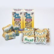 Foppers 178-pc. The Hunt Treat Gift Set