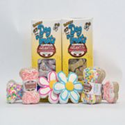 Foppers 158-pc. Spring Dog Treat Gift Set