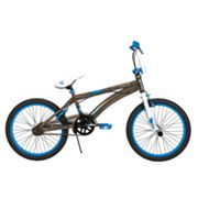 Huffy Revolt 20-in. Boys' Bike