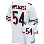 Nike Chicago Bears Brian Urlacher Jersey - Men