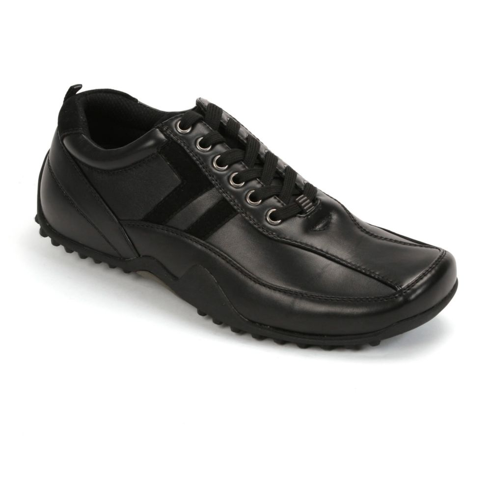 Deer Stags Donald Men's Oxford ... Work Shoes