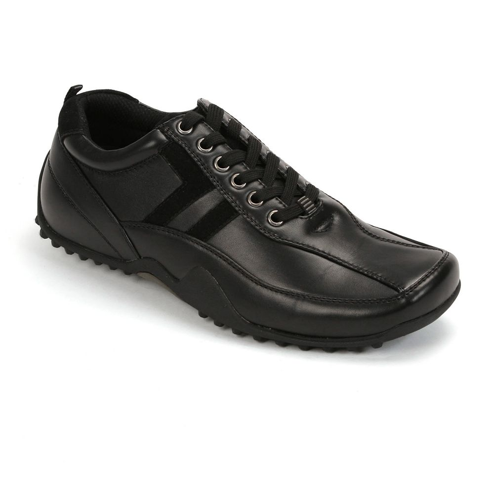 sale eastbay Deer Stags Donald Men's Oxford ... Work Shoes 2015 online discount very cheap Inexpensive online cheap sale websites Bn2NDu