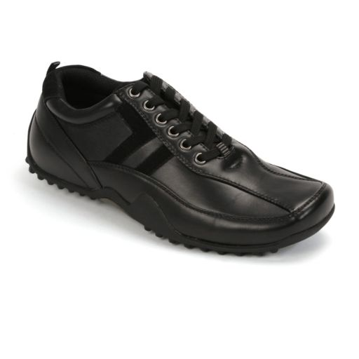 Deer Stags Donald Men's Oxford Work Shoes