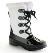 Totes Claudia Winter Boots - Women