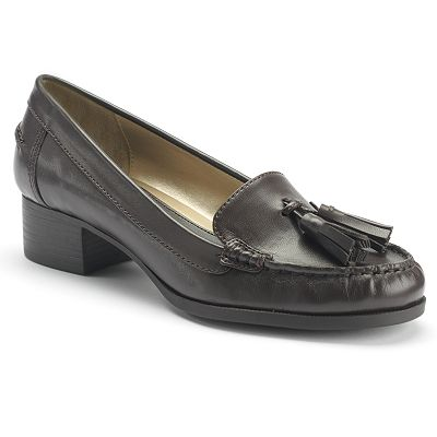 Chaps Loafers - Women