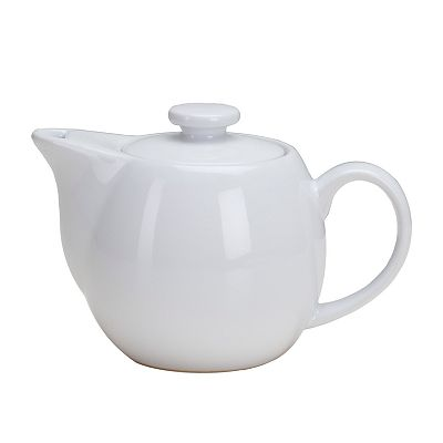 OmniWare 14-oz. Teapot With Lid