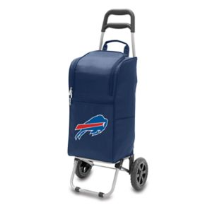 Picnic Time Buffalo Bills Cart Cooler