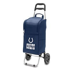 Picnic Time Indianapolis Colts Cart Cooler