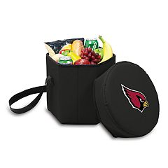 Picnic Time Arizona Cardinals Bongo Cooler