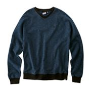 Vans Langford Fleece Sweatshirt