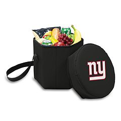Picnic Time New York Giants Bongo Cooler
