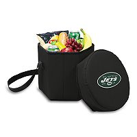 Picnic Time New York Jets Bongo Cooler