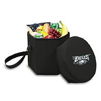 Picnic Time Philadelphia Eagles Bongo Cooler