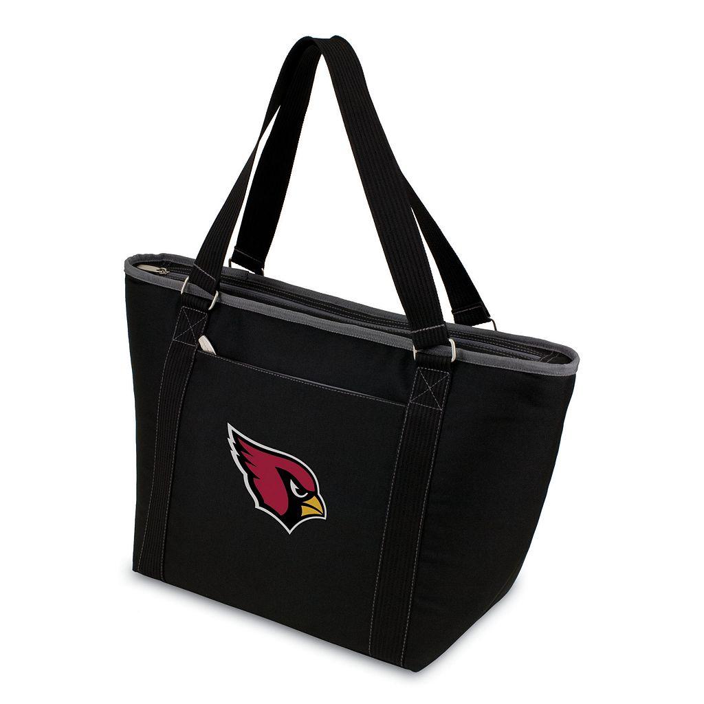 Picnic Time Arizona Cardinals Topanga Cooler