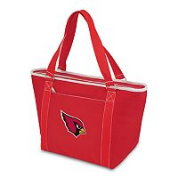 Picnic Time Arizona Cardinals Topanga Cooler