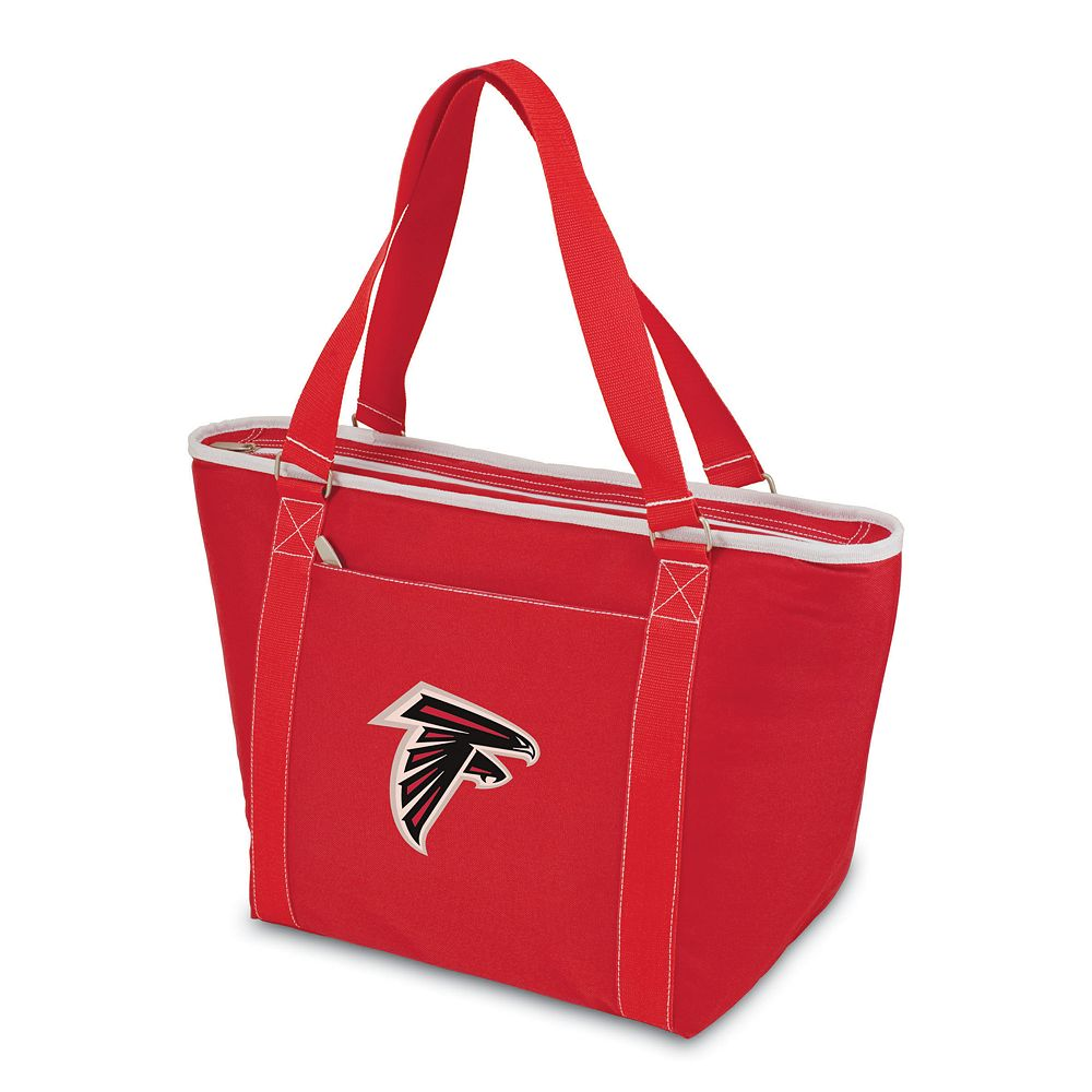 Picnic Time Atlanta Falcons Topanga Cooler