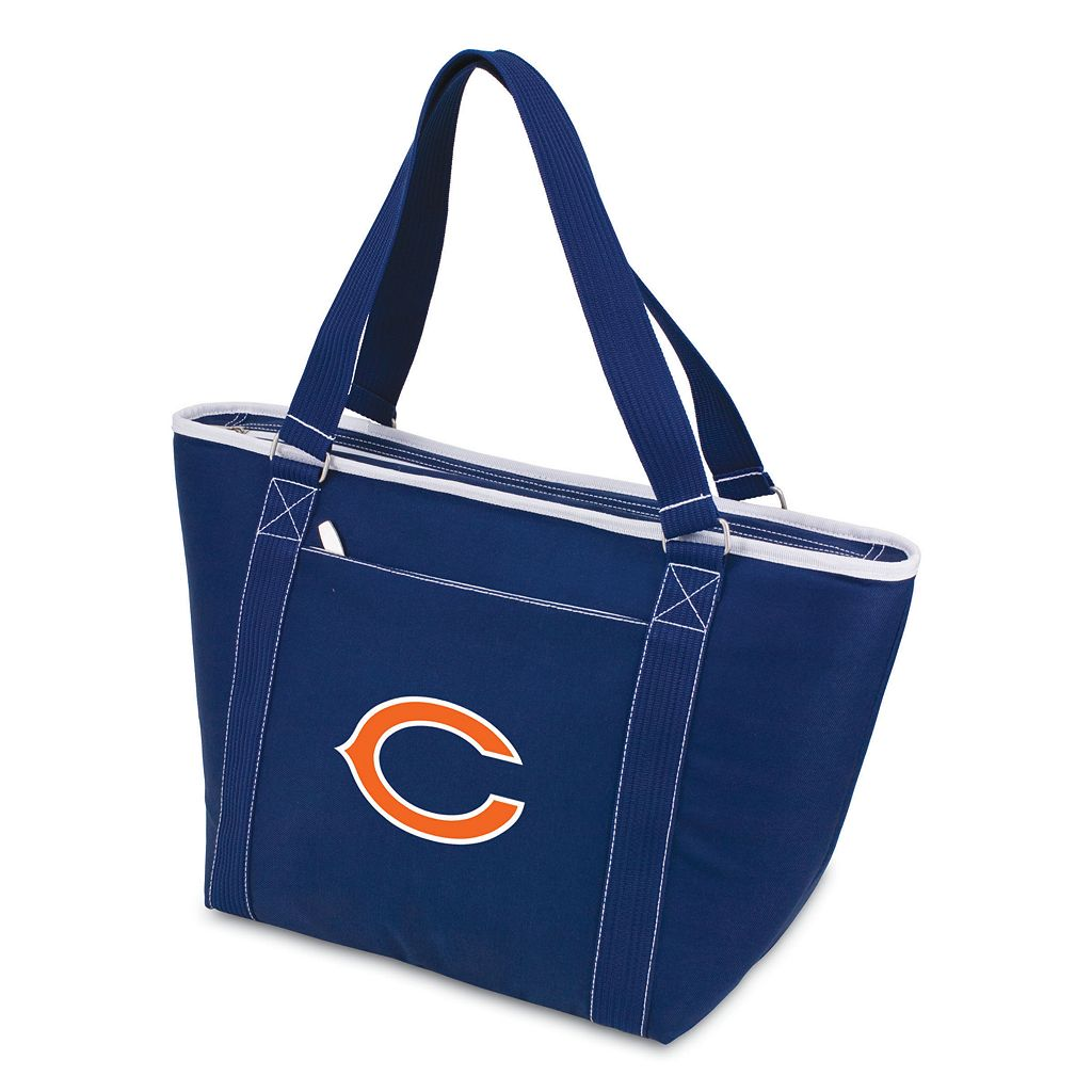 Picnic Time Chicago Bears Topanga Cooler