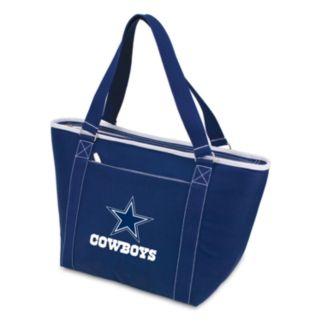 Picnic Time Dallas Cowboys Topanga Cooler