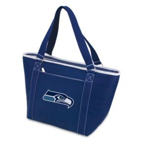 Picnic Time Seattle Seahawks Topanga Cooler