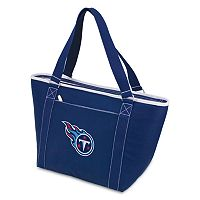 Picnic Time Tennessee Titans Topanga Cooler