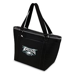 Picnic Time Philadelphia Eagles Topanga Cooler