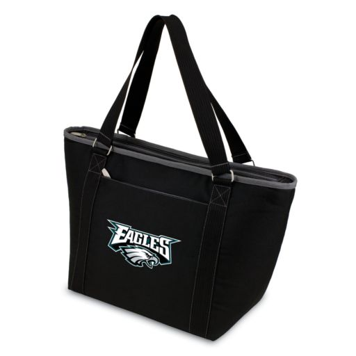 Picnic Time Philadelphia Eagles Topanga Cooler
