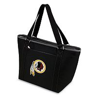 Picnic Time Washington Redskins Topanga Cooler
