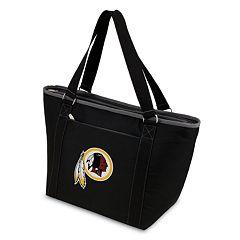 Picnic Time Washington Redskins Topanga Cooler