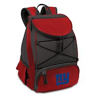 Picnic Time New York Giants PTX Backpack Cooler
