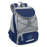 Picnic Time Dallas Cowboys PTX Backpack Cooler
