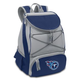 Picnic Time Tennessee Titans PTX Backpack Cooler