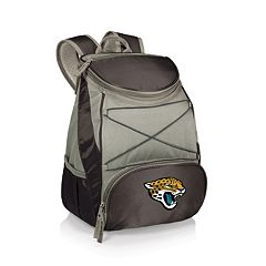 Picnic Time Jacksonville Jaguars PTX Backpack Cooler