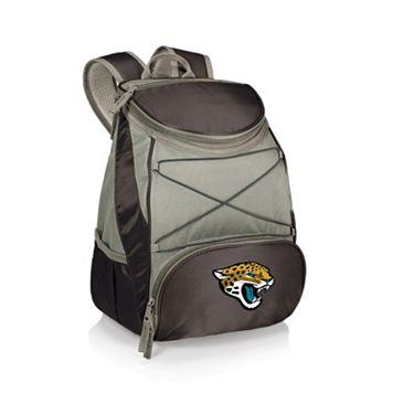 Picnic Time Jacksonville Jaguars PTX Backpack Cooler