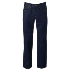 Men's SONOMA Goods for Life? Relaxed-Fit Jeans