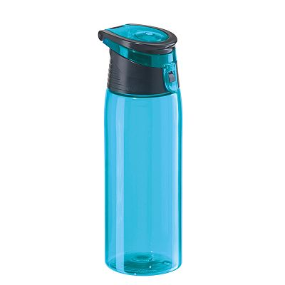 Oggi Tritan Water Bottle