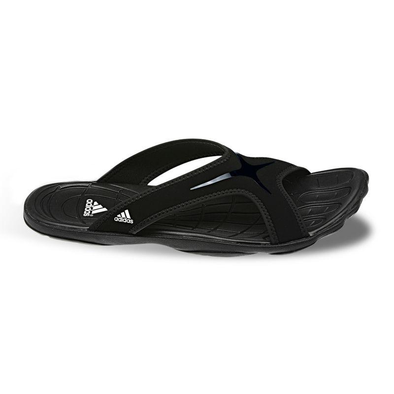 womens fila sandals shoes shoes kohl s
