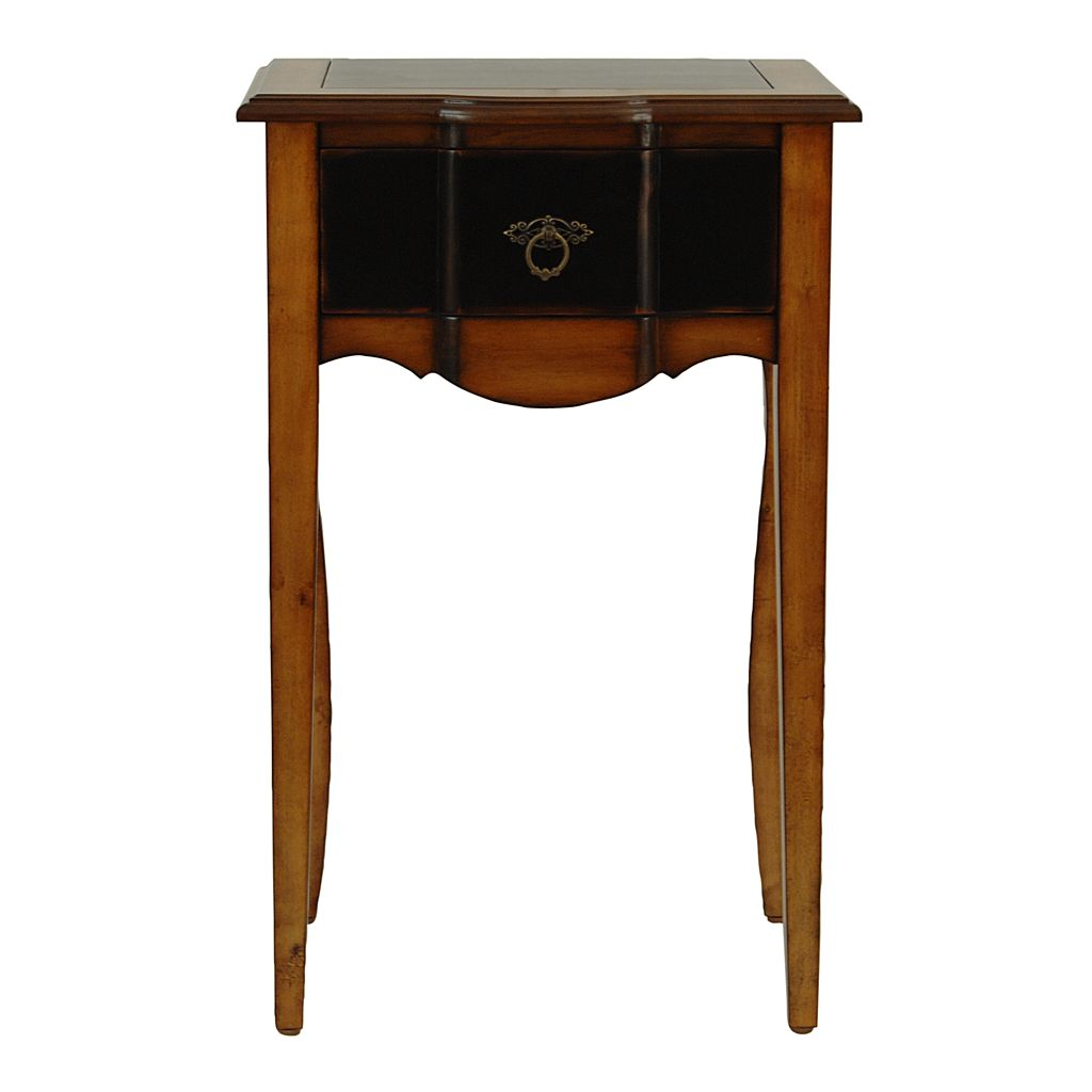 Safavieh Sologna Side Table