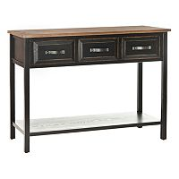 Safavieh Aiden Console Table