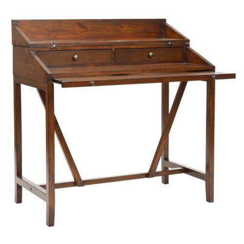 Safavieh Wyatt Writing Desk